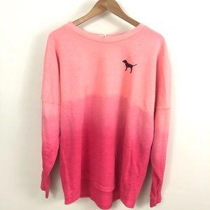 PINK by Victoria Secret | Crewneck sweater